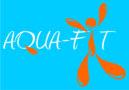 Aqua-Fit Logo