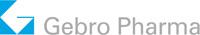 Gebro Pharma AG Logo