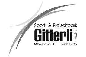 logo_Gitterlibad_sw