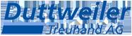 Duttweiler Treuhand AG Logo