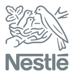 Nestlé Suisse SA Logo