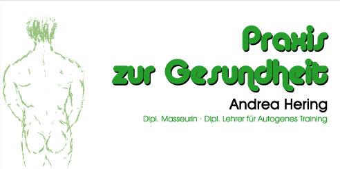 Praxis zur Gesundheit Logo