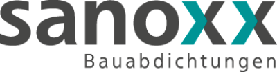 Sanoxx AG Logo