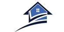Farbenhaus Häberli Geschwister F&C Lourenço Logo