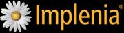 Implenia Bau AG, Gnemmi Logo