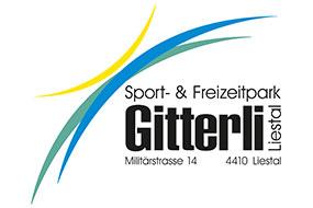 logo_Gitterlibad