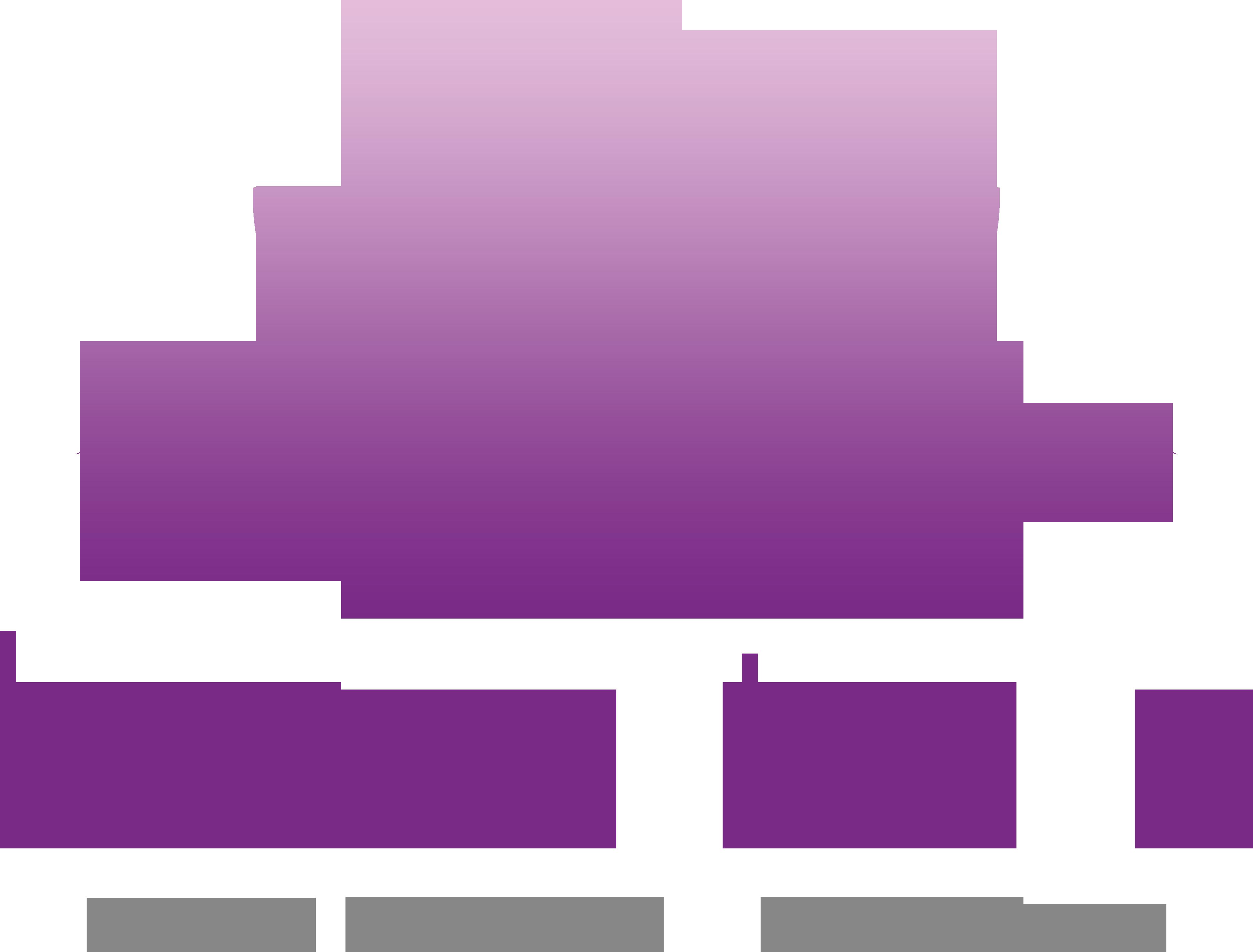 LOOTUS Logo
