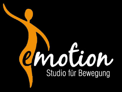 Studio Emotion Logo