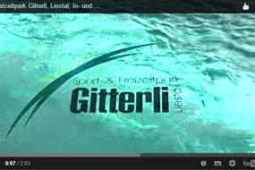 video_gitterlibad_liestal
