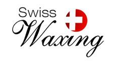 Swiss Waxing Logo